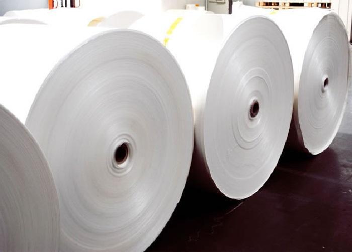 Купить ламинированную бумагу